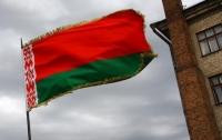 Украинца в Беларуси осудили за незаконную перевозку оружия