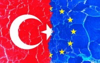 Если ЕС изменит свое отношение к Турции - будет ответ