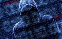 Сайт избиркома в Теннесси подвергся кибератаке из Украины