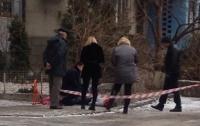 Молодая одесситка покончила с собой, выпрыгнув из окна