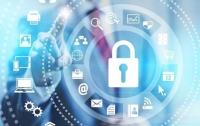 Уязвимость в чипах Qualcomm подставила под удар IoT-устройства