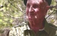 Подполковник Бедер: не путайте победобесие с уважением к настоящим фронтовикам
