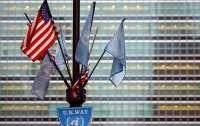 ООН поддержала резолюцию против героизации нацизма