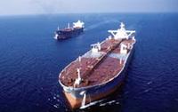 В Крыму спасли панамский сухогруз с 11 членами экипажа