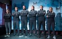 Норвежские олимпийцы отказались носить форму из-за нацистских символов