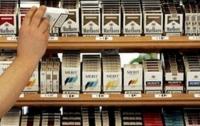 Фискалы наказали на 3 млрд грн. торговцев табаком и алкоголем