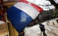 В Нидерландах будут отправлять обсервацию приезжих украинцев