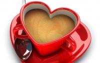Ученые: пейте кофе - проживете дольше
