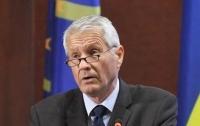 Генсек Совета Европы обеспокоен блокированием российских сайтов Украиной