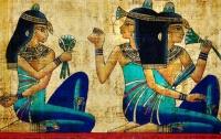 Ученые расшифровали загадочное египетское послание