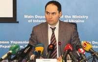 Реванш набирает обороты: суд отказался люстрировать милицейского чиновника времен Януковича