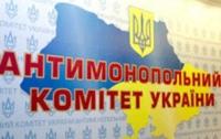 Антимонопольный комитет выяснит почему Фирташ и Бойко приписывали лишние кубометры газа в платежки украинцев