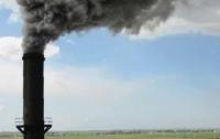 Жители Мариуполя травятся ядовитым воздухом родного города