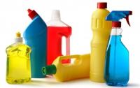 К 2021-му с украинского рынка бытовой химии исчезнут моющие средства с фосфатами