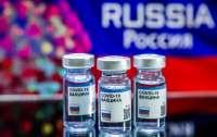 Российские медики заразились COVID-19 после применения отечественной вакцины