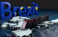 Первый этап переговоров по Brexit завершился, - ЕС