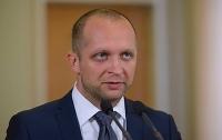 Суд приступил к избранию меры пресечения для нардепа Полякова (трансляция)