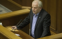 Как в Европе: В Украине должна переименовать Минэкономики в Министерство цифровой экономики
