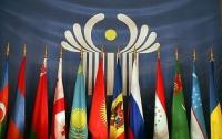 Официально: Украина меняет суверенитет на дешевый газ