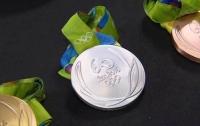 Олимпиада-2016: Золотые медали в Рио дешевле, чем в Лондоне