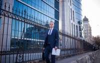 Рerformance management, контрольные точки и системный подход в бизнесе – интервью с Сергеем Сарояном
