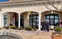 Жуткое убийство в Одессе: в особняке нашли тело бизнесмена