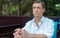 Отец украинского политзаключенного рассказал о проколе ФСБ