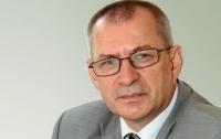 Юрий Кулик: «Профсоюзные активисты должны уметь защищать права трудящихся»