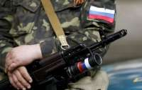 На Донбасс через пункты пропуска РФ попали более 340 военных – ОБСЕ