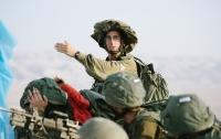 Верховный суд Израиля отменил закон, который освобождал ультраортодоксов от армии