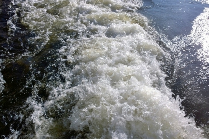 Учёные обнаружили старейший вмире источник воды
