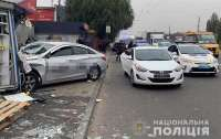 Появились подробности ДТП с такси, в котором погибли люди