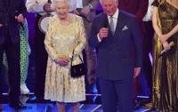 Принц Чарльз пошутил про рождение третьего внука