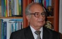 Ушел из жизни талантливый украинский ученый