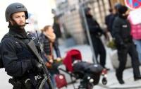 Ножевые атаки произошли сразу в пяти городах Германии