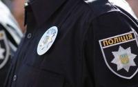 Найдено тело пропавшей 12-летней школьницы под Кропивницким