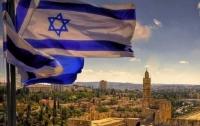 Парагвай перенесет посольство в Иерусалим