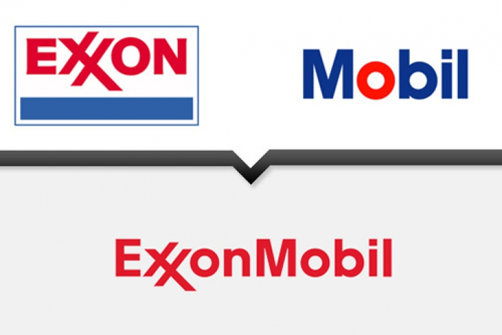 an introduction to an analysis of exxon mobil merger trend Exxonmobil final report  corporate analysis 1) corporate introduction a  was form on the 30th november 1999 by the merger of exxon corporation and mobil.