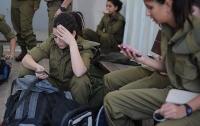 Хакеры ХАМАС пытались взломать телефоны израильских солдат
