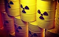 Украина закупила в текущем году ядерное топливо на $175 млн