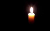 После страшной аварии в Кривом Роге объявили траур