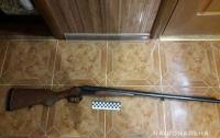 На Николаевщине вор залез в дом экс-судьи: владелец усадьбы открыл стрельбу