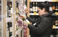Ученые назвали главную опасность алкоголя для женщин