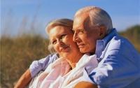 Ученые нашли способ остановить старение