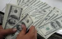 За последнюю неделю октября контрабандист Альперин заработал на Киевской таможне еще полмиллиона долларов