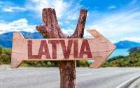 Латвия приняла нескольких белоруссов на лечение