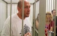 Диденко в зале суда требовал допросить Тимошенко