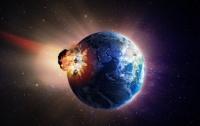 Убивший динозавров астероид привел к наступлению почти двухлетней ночи на Земле