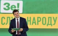 Региональный русский язык на Донбассе нужно обсуждать – Разумков