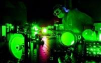 Ученые создали самый яркий свет на Земле